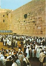 BG21238 solemn days hoshana raba prayer at the wailing wall   israel
