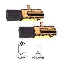 Kohlebürsten für Bosch GBH 2-20 D, GBH 2-18 RE, PBH 2000 RE - 5x8x16mm (2016)