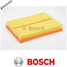 Genuine Bosch 1457433071 Air Filter S3071