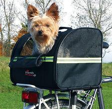 Trixie Biker Bag TX13112