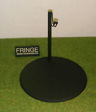 DRAGON IN DREAMS DID 1/6 MODERN US FRINGE LOOSE METAL STAND FROM WALTER BISHOP