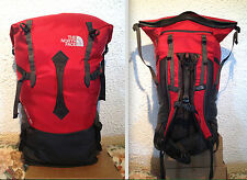 The North Face Cinder Pack / Zaino