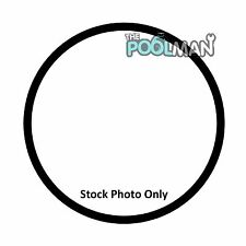 Aftermarket Replacement O-Ring For Doughboy, Pentair, Sta-Rite & Waterway