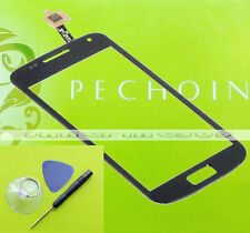 Replace For Samsung Galaxy W GT-i8150 Touch Screen Digitizer Glass