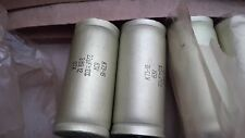 8pcs  22uF 63V  PETP Audio capacitors   K73-16  USSR HQ