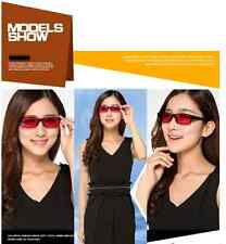 Colorblind Glasses Color Blind correction with Free Glasses case  PC-001