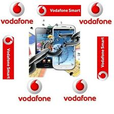 LIBERAR VODAFONE SMART 6 ULTRA FAST SPEED SMART 7 ULTRA FAST PRIME