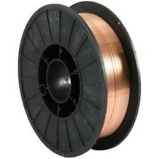 22lbs 70S-6 x .023 mig wire 11lbs rolls more quantit for your money FREE USPS!!!