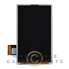 LCD for Samsung i900 Omnia Display Screen Video Picture Visual Front View Panel