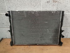 LAND ROVER DISCOVERY 2 TD5 RADIATOR