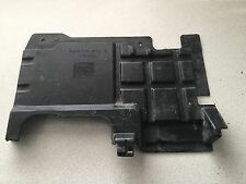 1998-2000 MERCEDES-BENZ C230 KOMPRESSOR W202 ~ RIGHT SIDE PANEL COVER ~ OEM PART