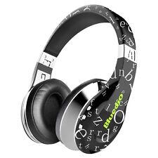 New Bluedio A Bluetooth Stereo Headphones Wireless Headphones/Earphones with Mic