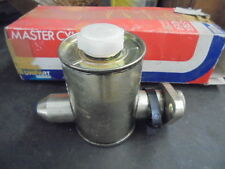 Your Triumph 2000 2500 2.5Pi Brake Master cylinder Reconditioned Ready to fit