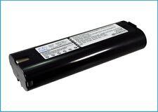 7.2V Battery for Makita DA3000D DA3000DW DA301D 191679-9 Premium Cell UK NEW