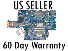 Dell XPS M1710 Intel Laptop Motherboard s478 CF739