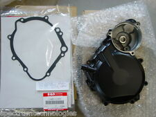NEW OEM GENUINE SUZUKI GSXR 600/750 06-15 STATOR ENGINE COVER & GASKET 07/08/09