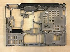 IBM Lenovo ThinkPad R400 Base Chassis Frame Case 42X4854