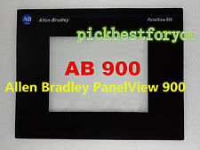 NEW For Allen Bradley PanelView 900 PV900 Protective Film 2711-T9A9 #HJ12 YD