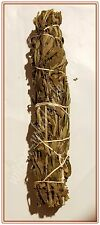 "Wild Lavender Sage Smudge 4"" to 5"" Stick Cleansing Negativity Removal WHOLESALE"