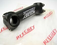 "New Ritchey Force Comp Bicycle Alloy Stem 120mm 1"" Black 25.8"