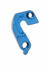 Pilo D17 BLUE Derailleur Hanger for SPECIALIZED S-WORKS EPIC ENDURO STUMPJUMPER