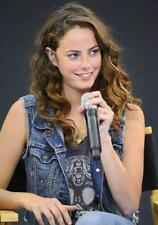 Kaya Scodelario A4 Photo 20