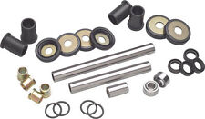 ALL BALLS FRONT LOWER A Arm Control Arm Rebuild Kit Polaris Sportsman Touring800
