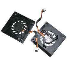 Asus EeePC Eee PC 700 701 900 901 1000 T4506F05MP  DC5V 0.25A Laptop Cooling FAN