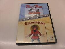 DVD  Max und Moritz & Der Struwwelpeter