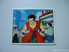 Autocollant Stickers Dragon Ball Z 2 N°15 / Panini 1994