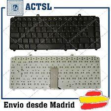 KEYBOARD SPANISH CASTELLANO DELL Inspiron  0R397J NSK-D930S NEGRO TECLADO
