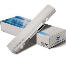Batteria tipo A31-1015 11.1V 4400mAh per portatile ASUS