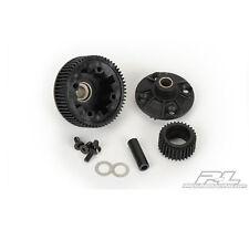Pro-Line Traxxas Slash Rustler Transmission Diff & Idler Gear Set PRO6092-05