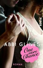 One more Chance - Befreit von Abbi Glines (2014, Taschenbuch)