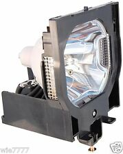 EIKI LC-W4 Projector Lamp with OEM Original Philips UHP bulb inside