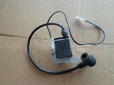 Husqvarna replacement ignition coil  40 45 50 51 55 61 257 261 262 266 268 272