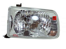 HEADLIGHT LAMP STANDARD LAMP RIGHT SIDE FOR TOYOTA HILUX TIGER MK4 1998-2001