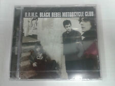 cd black rebel motorcycle club b.r.m.c.