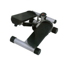 Mini Stepper STR - Offerta Stock - dimagrimento