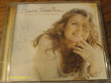 Chalee Tennison Parading In The Rain CD Single 2003
