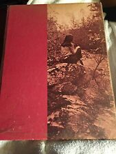 High Point College North Carolina 1972 Zenith Yearbook Annual University NC