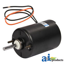 A-274939M2 Massey Ferguson Parts BLOWER MOTOR