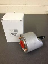 GENUINE CITROEN & PEUGEOT 1.6 HDI FUEL FILTER 09 ONWARDS