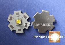 1PC Cree XLamp XP-E2 XPE2 1W 3W Warm White 3000K LED Emitter diode on 20mm pcb