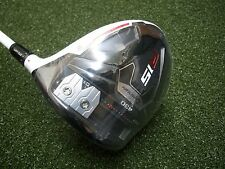 NEW TaylorMade R15 9* 430 TOUR ISSUE Driver//Aldila Tour Green Extra Stiff Flex