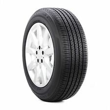 (2) NEW TIRE(S) 195/55R16 87V Bridgestone Ecopia EP422 Plus 1955516 ALL SEASON