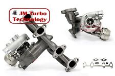 Diesel Turbo charger w/ Exhaust Manifold for VW Beetle Golf Jetta TDI 1.9L