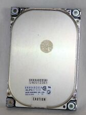 "ALPS DRR040C05A 42MB 3.5"" IDE HARD DRIVE AS-IS UNTESTED - NICE COSMETIC SHAPE"