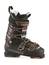 Tecnica Mach1 100 MV Ski Boots - 2018 - 27.5 MP / US 9.5 US
