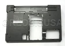 IBM Lenovo Thinkpad E420 E425 base bottom cover case 04W3271